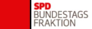 Spd Logo Neu