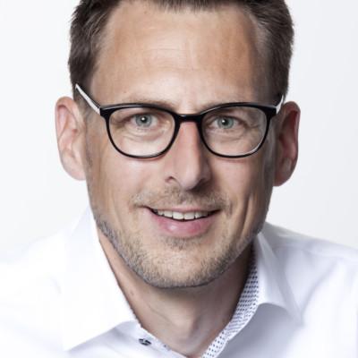 13 Steffen Rinsche