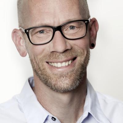 Arne Blume