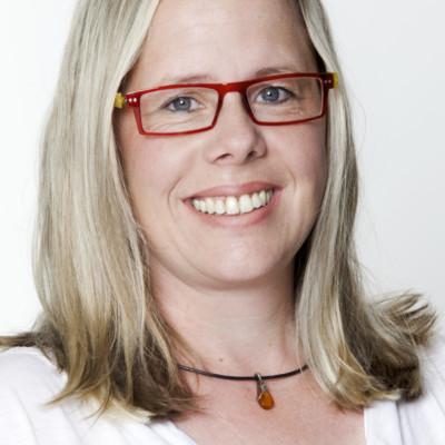 Tanja Nolte