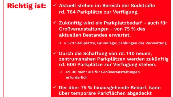 FWH Info_Fakenews
