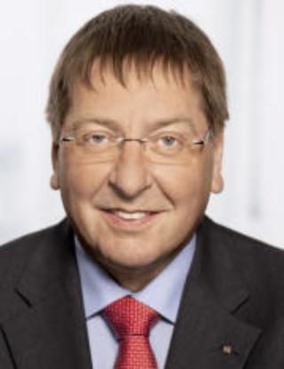 Ulrich Watermann MdL
