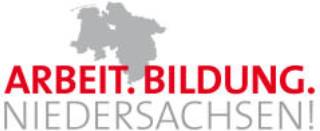 Logo Abn 2015
